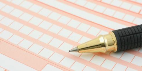 Il Registro Antiriciclaggio EUCS