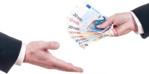 Money Transfer Antiriciclaggio