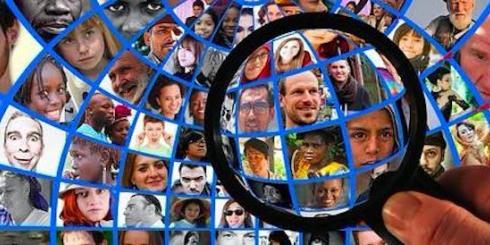 Obblighi Formazione Privacy GDPR
