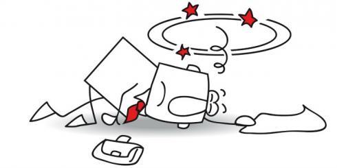 Calcolo Sanzioni Adeguata Verifica e Registrazione Antiriciclaggio