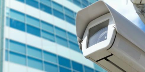 Sistemi di Videosorveglianza Privacy